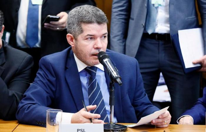 100 dias de governo um consenso Beltrão no governo